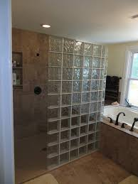full size of walk in tubs convert tub to walk in shower doorless walk in