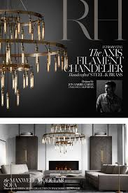 luxury odeon crystal chandelier beautiful odeon empress crystal tm glass fringe 5 tier chandelier kitchen ideas