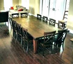 10 seater round dining table seat dining set dining set seating dining table round dining table