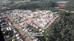 imagem de Palmas Paraná n-10
