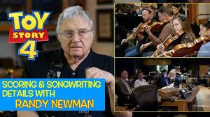 An Evening with <b>Randy Newman</b> | Sage Gateshead