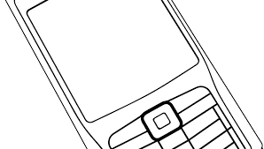 Free Printable Cell Phone Coloring Pages Awesome Emoji Page For