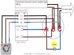 exhaust fan capacitor wiring diagram data wiring diagrams \u2022 fan wiring diagram two switches at Fan Wiring Diagram