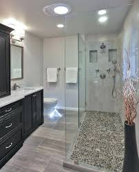 top recessed shower lighting ideas in led wonderful light placement at about recessed shower lighting plan