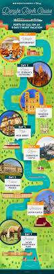 Best 25+ All inclusive disney vacations ideas on Pinterest ...