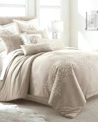 taupe bedding sets remarkable exclusively ours 3 piece taupe comforter set bedding sets queen black and