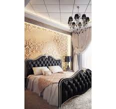 vintage bedroom chandeliers 2 bedroom chandeliers bedroom chandeliers ideas vintage bedroom chandeliers 2