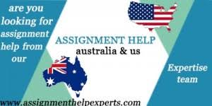 mba assignment help experts high quality quick turnaround mba assignment help