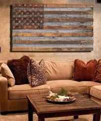 wall arts american flag wood wall art flag year old wood one painted wood american