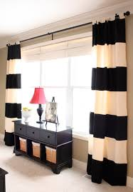 Curtain for the living room Beige Livingroomcurtainideasm Capital Fm Selecting Living Room Curtains And Drapes Capital Lifestyle