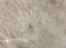 Butterfly Beige Granite astoria gold granite from india is a cream beige black colored 4802 by guidejewelry.us