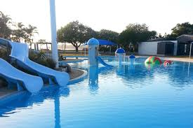 public swimming pools with diving boards. Sandgate Aquatic Centre, Public Swimming Pools With Diving Boards O