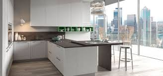 modern cabinet refacing. Top 91 Startling Contemporary Kitchen Cabinets Design New Model Big Custom Decorating Stunning Modern Cabinet Refacing Before And After Sink Ideas Westport A