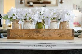For Kitchen Table Centerpieces Kitchen Table Centerpiece Ideas Best Kitchen Ideas 2017