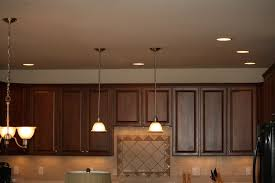 Over the cabinet lighting Above Over Cabinet Lights Off Lightupcom New Home Project Over Cabinet Lighting