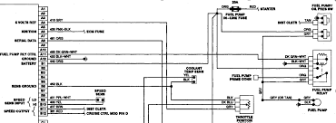buick century fuel pump oil pressure sender switch located l