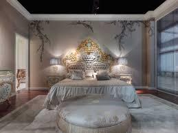 top brand furniture manufacturers. Thomasville North Carolina Best Furniture Brand Bedroom Aspen Home Master Interior Design Online Rukle Inspiration Courses Top Manufacturers A