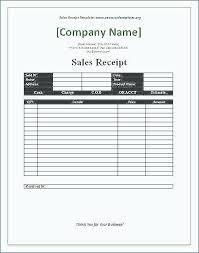 Invoice Template For Contractors Free Invoice Template Contractor ...