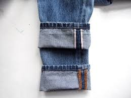 Levi 501 Jeans Size Chart Your Guide To Levis 501 Jeans See Them On Too The Mom