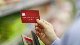 Image result for protect credit card from scratches