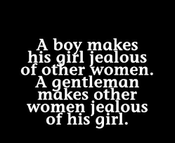 Quotes For A Beautiful Woman Best Of 24 Top Beautiful Women Quotes SampleLoveLetternet