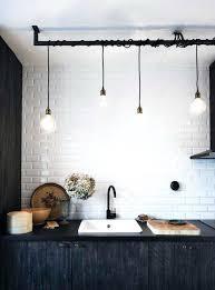 single bathroom light fixtures best bathroom lighting images on bathroom hanging lights single bulb bathroom light
