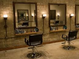 hair salon lighting ideas. best 25 salon lighting ideas on pinterest design copper and pendant lights hair
