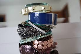 gallery diy bracelet holders