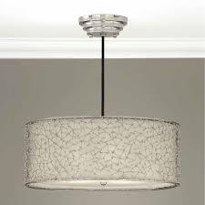 unforgettable uttermost chandelier