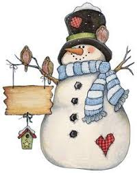 country snowman graphic. Unique Snowman Snowman Snowman Painting Art Christmas Decor New  Year Inside Country Graphic