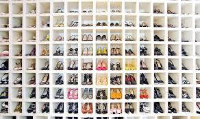 shoe shelves for closet closet shoe rack ideas closetmaid shoe rack instructions closetmaid shoe rack bracket shoe shelves for closet