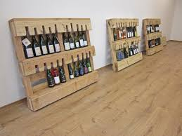 furniture of pallets. wine expert office furnished with diy pallet furniture of pallets y