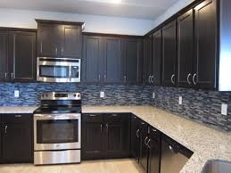 Venetian Gold Granite Kitchen Isabella Kitchen Walnut Cabinets New Venetian Gold Granite