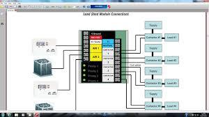 wiring diagram for generac kw wiring diagram schematics wiring diagram generac nexus smart switch wiring printable