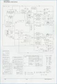 110cc chinese atv wiring diagram new quad taotao 110 on baja 90 baja atv wiring diagram coolster parts 90 wires electrical system of baja 90 atv wiring diagram