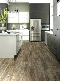 tile versus hardwood ceramic vs in kitchen best flooring for