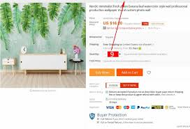 Egret Chinese <b>painting</b> new Chinese style <b>wall art</b> pen <b>hand painted</b> ...