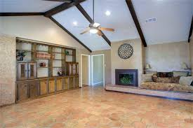 Vaulted ceiling wood beams Faux Wood Vaulted Ceiling With Exposed Beams High Vaulted Ceiling Wood Beams Exposed With Terracotta Flooring And Ash Youtube Vaulted Ceiling With Exposed Beams High Vaulted Ceiling Wood Beams