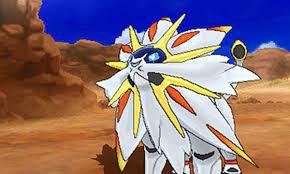 Pokemon Sun & Moon beginner's guide: 8 quick tips for budding island  challenge champions