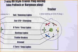 7 pin round 4 pin trailer wiring harness wiring diagram gm 7 pin trailer wiring harness wiring diagrams 7 pin round 4 pin trailer wiring harness