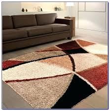 6 x 6 rug square rugs square area rugs garland rug town by in idea 9