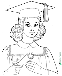Or scroll down the page for a list of more free, printable coloring pages. Coloring Pages Free For Girls Kids Thanksgiving To Print Out Thespacebetweenfeaturefilm