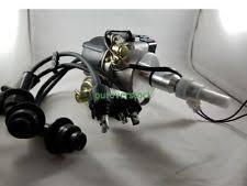 Toyota 4Y: Forklift Parts & Accessories | eBay