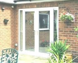home depot sliding glass door installation cost cost of patio doors installation sliding door installation cost