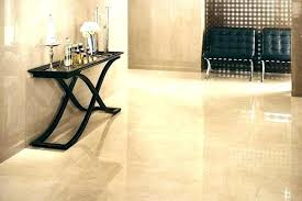 marble look tile porcelain bathroom tiles beige mystery in our cost per square foot india