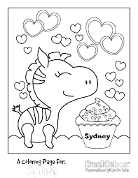Make Pictures Into Coloring Pages Online Turn Photo Into Coloring