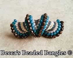 Becca Scott Designs