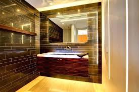 bathroom wall tile installation cost bathroom bathroom ceramic tiles design photos on bathroom floor tile