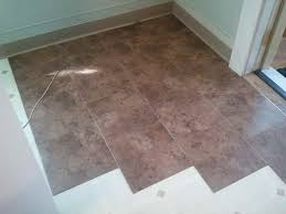 How to Tile a Bathroom Floor with Relative Ease : How To Tile A Bathroom  Floor