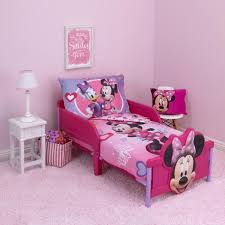 image of bubble guppies toddler bed set themes